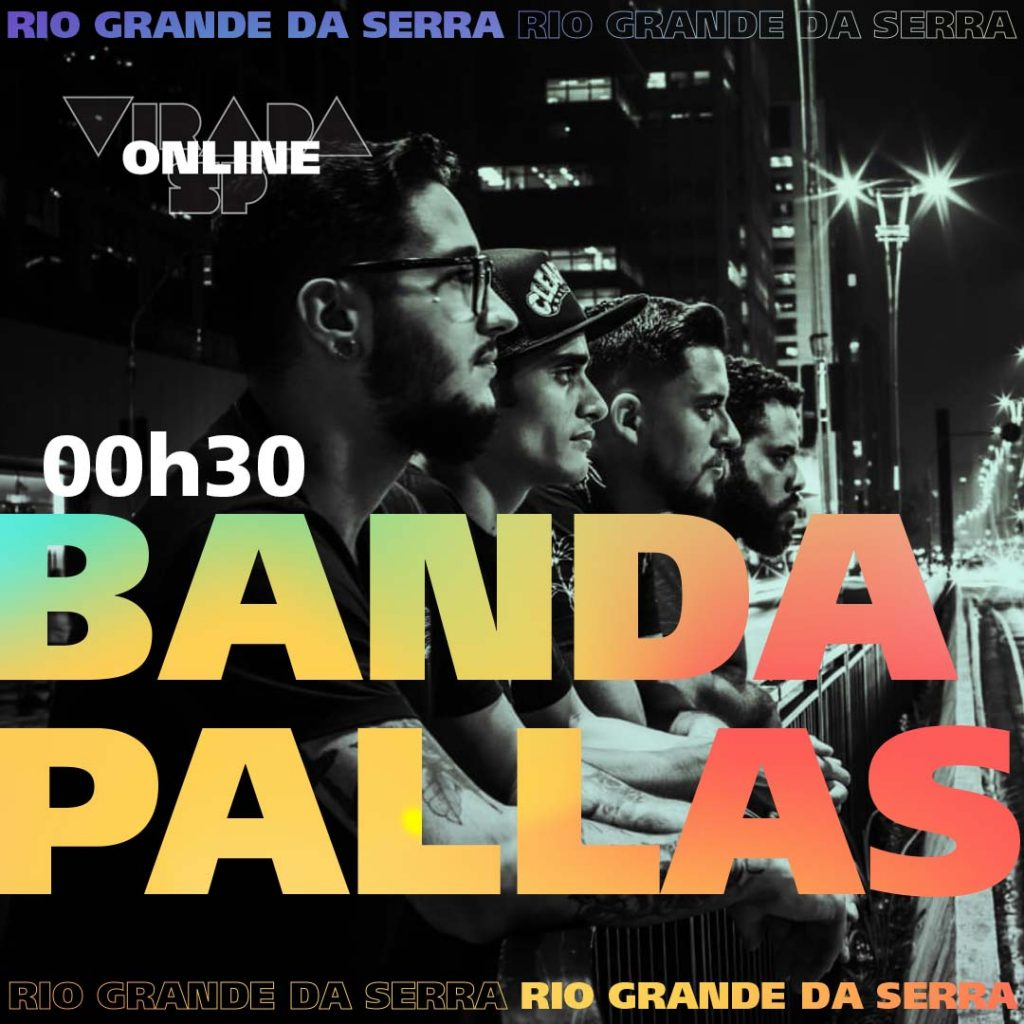 BANDA-PALLAS-CC-FEED_01
