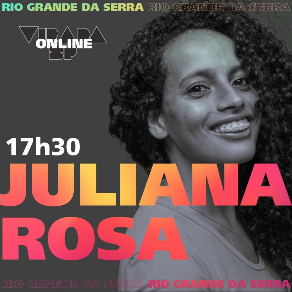 JULIANA-ROSA-CC-FEED_01