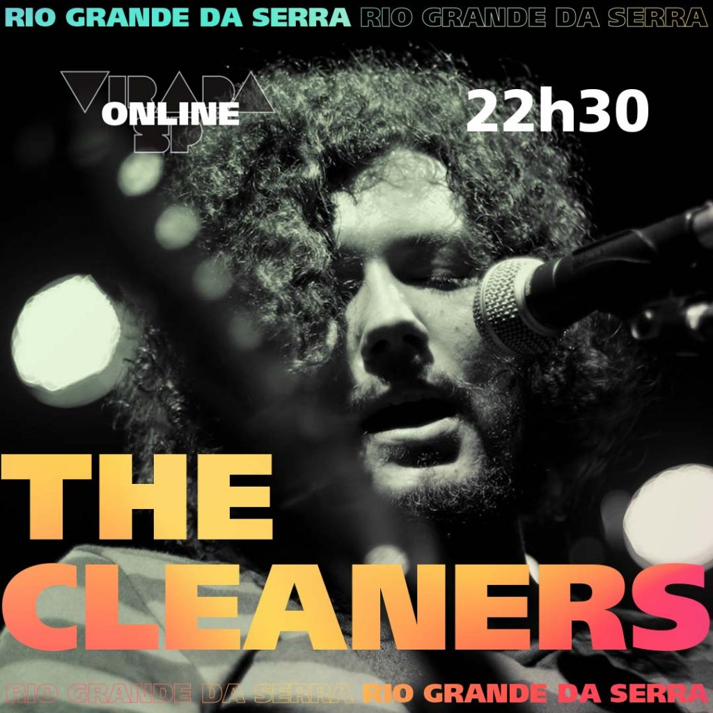 THE-CLEANERS-CC-FEED_01