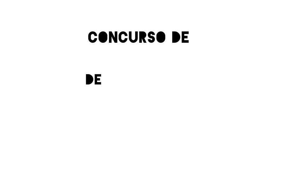 https://culturaemcasa.com.br/hotpage/batalha-de-rimas/