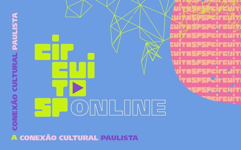 Circuito SP Online