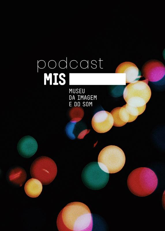 Podcast do Mis